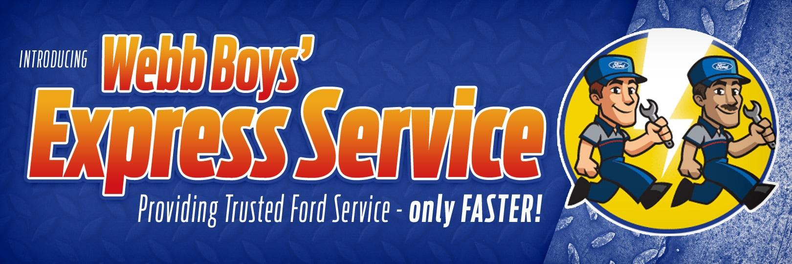Packey Webb Ford >> Wheaton, IL Ford Dealership - Vehicle Locator | Packey Webb Ford