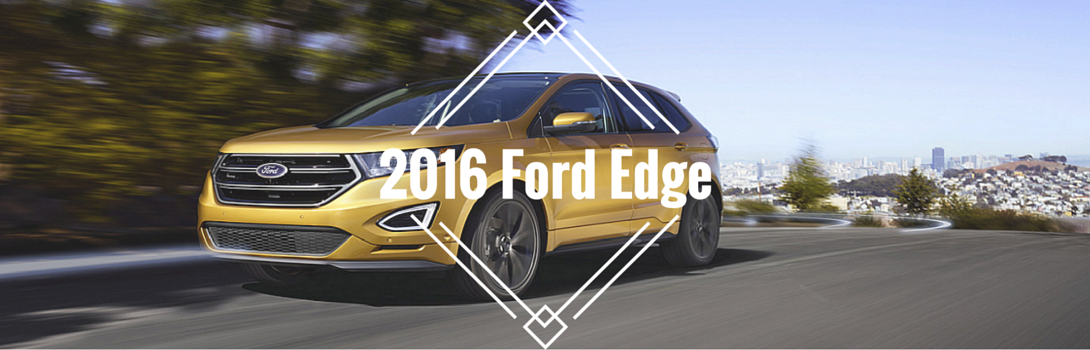 2016 Ford Edge - PWF.png