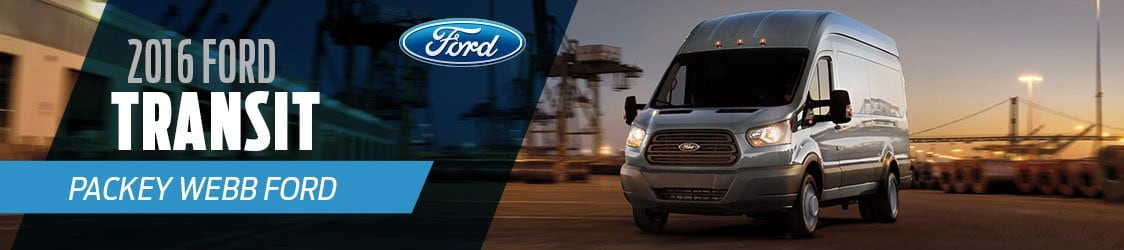 PackeyWebbFord-16-Ford-Transit