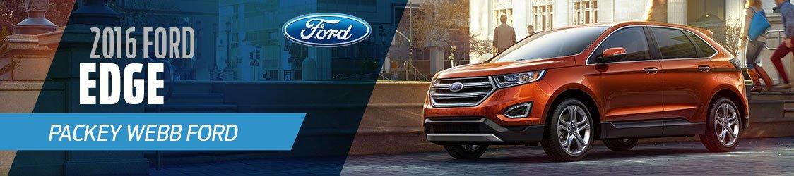 PackeyWebbFord-16-Ford-Edge