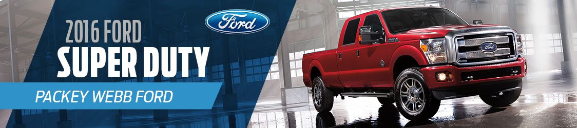 PackeyWebbFord-16-Ford-SuperDuty