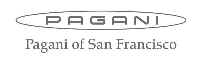 Pagani of San Francisco
