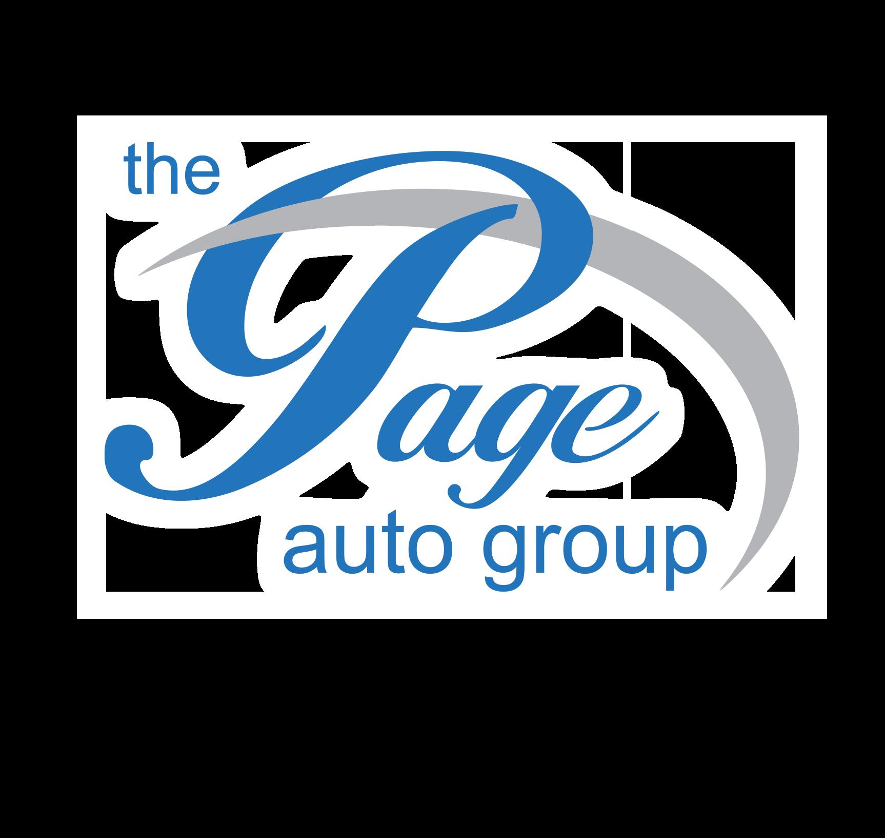 Page Auto Group Volkswagen Kia Toyota Audi Hyundai