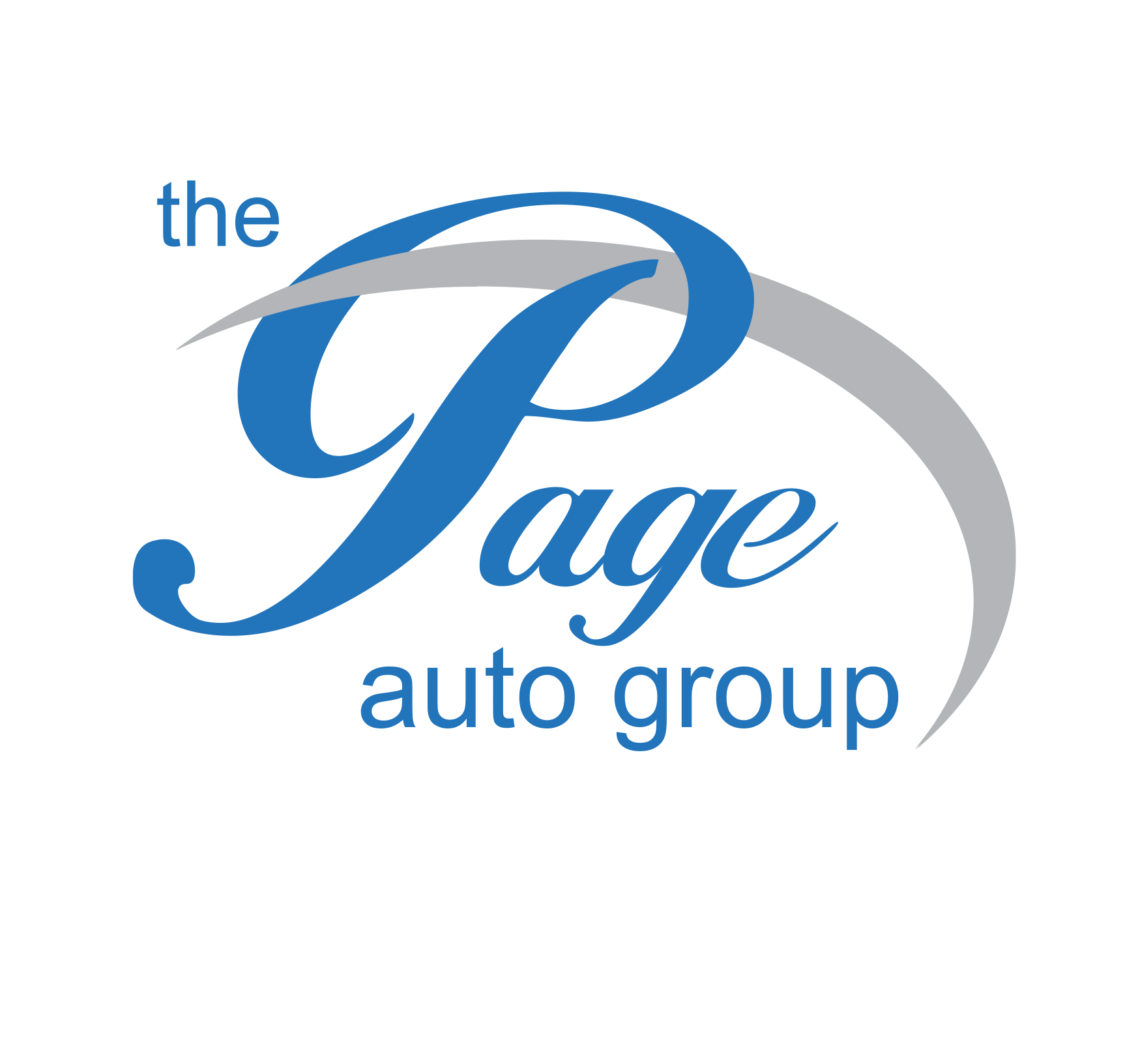 Page Auto Group Volkswagen Toyota Audi Hyundai Honda Dealership In Richmond Va