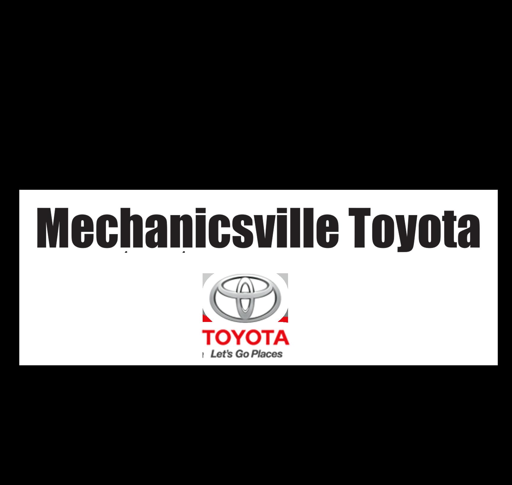 Toyota Motor Credit Corp Atlanta