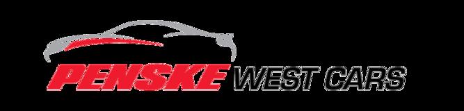 Penske West Cars
