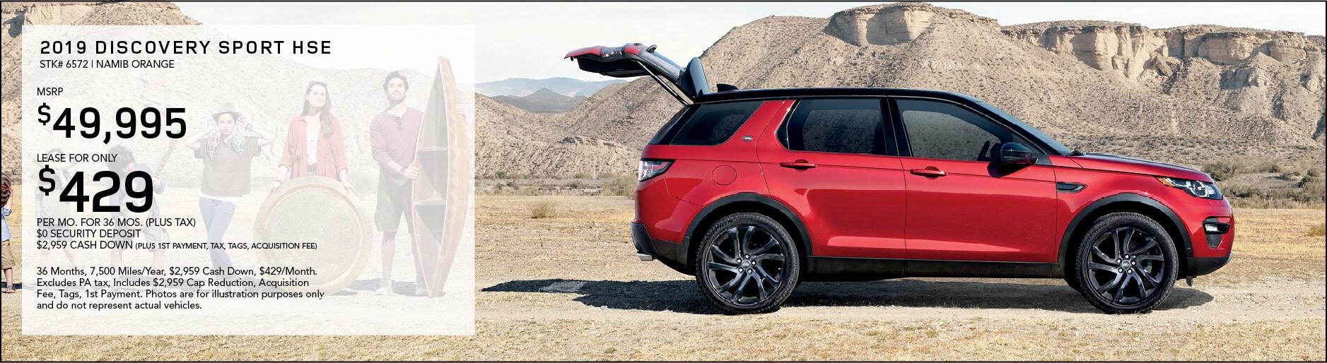 Land Rover Harrisburg New Land Rover Dealership In Harrisburg Pa