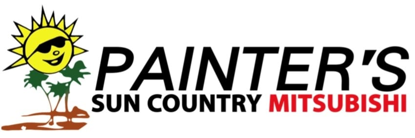 Military Special Offer | PAINTER'S SUN COUNTRY MITSUBISHI