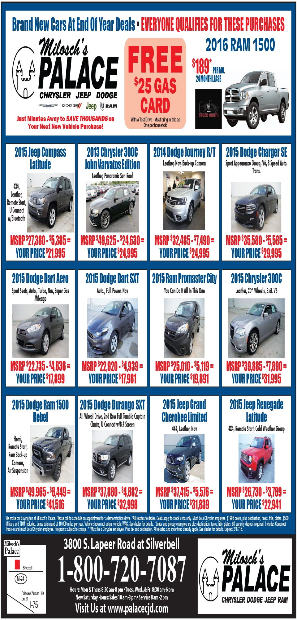 award smith jeep part ram world dealership chrysler motors s parts dealer dave dodge largest watch