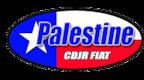 Palestine Chrysler Dodge Jeep Ram FIAT