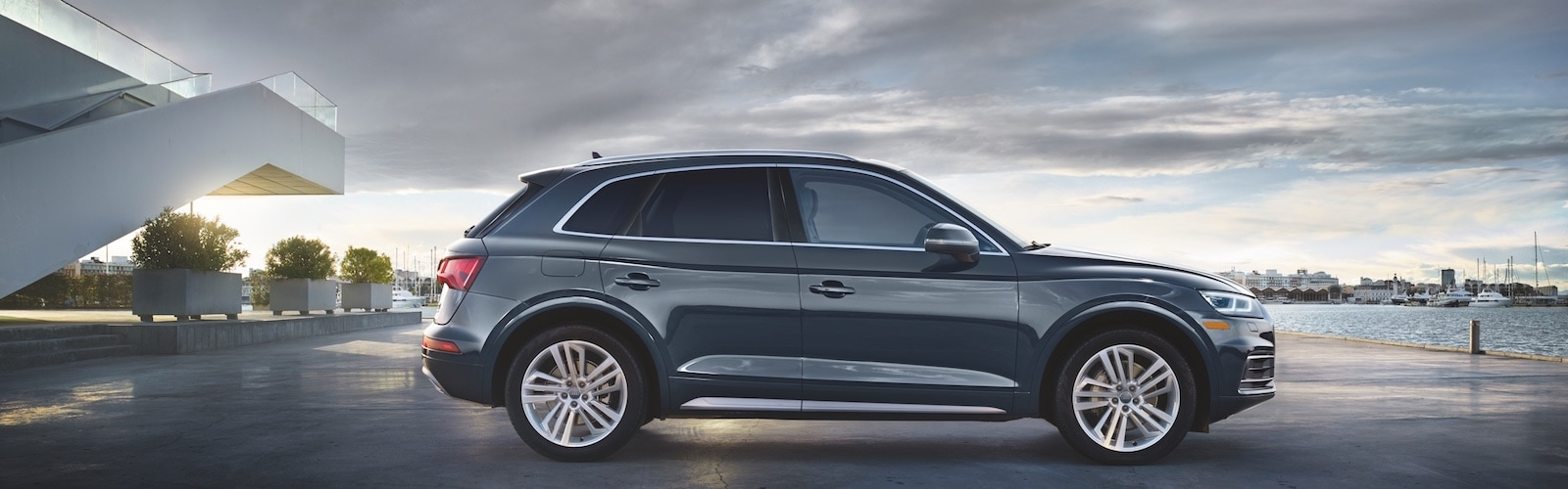 Audi Q5 Lease >> Audi Q5 Lease Great Offers On 2018 Inventory Not To Be Missed