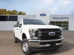 New 2019 Ford F-250 F-250 XL Truck for sale in Wooster, OH