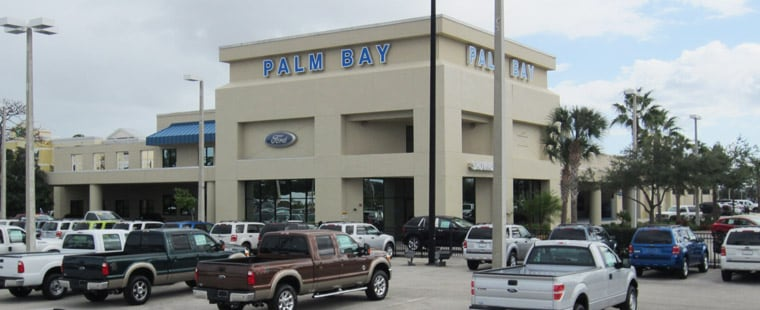 Palm Bay Ford >> About Palm Bay Ford A Ford Dealership In Palm Bay