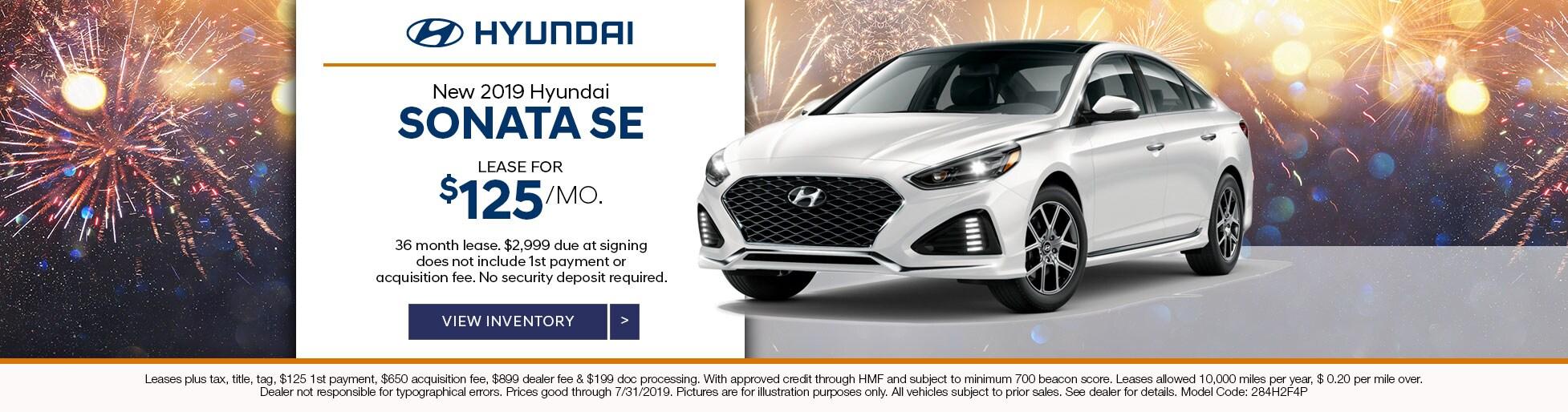 West Palm Beach Hyundai Used Car Dealership Near Me Hyundai