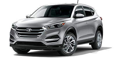 west-palm-beach-hyundai-tucson-specs