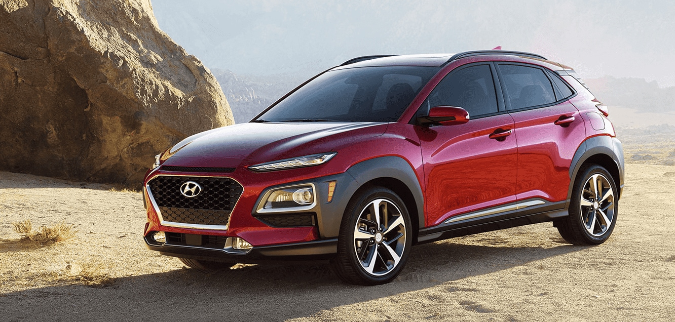 2019-hyundai-kona-for-sale-near-me