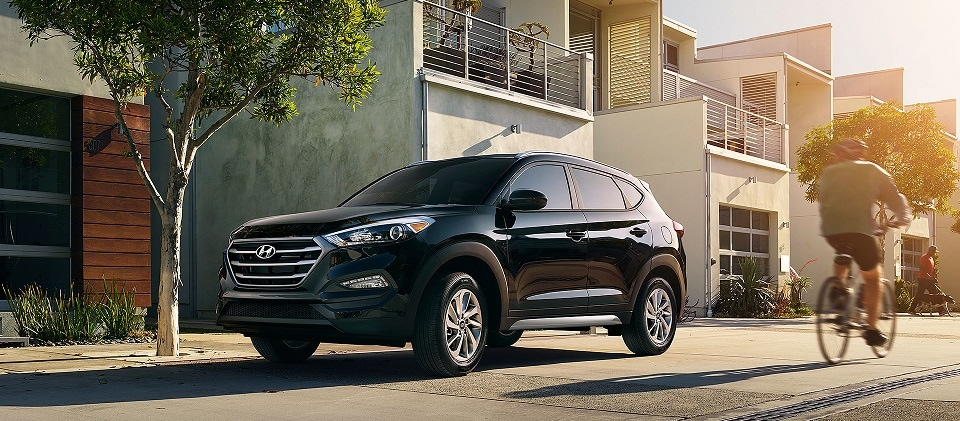 west-palm-beach-hyundai-tucson-for-sale