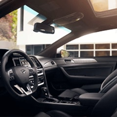 west-palm-beach-hyundai-sonata-interior