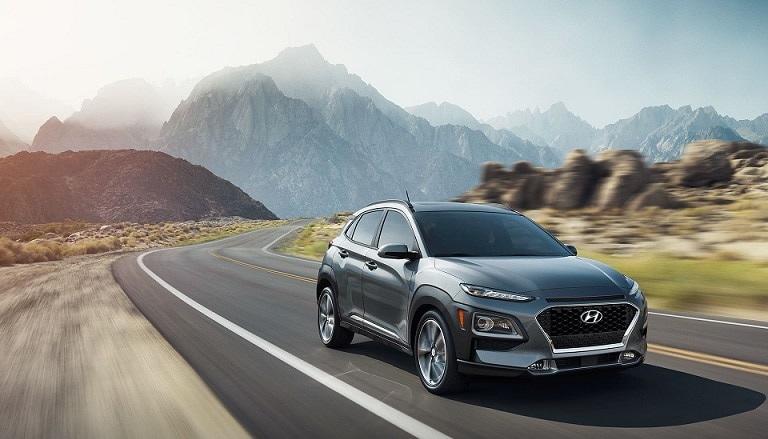 west-palm-beach-hyundai-kona-warranty