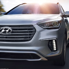 west-palm-beach-hyundai-santa-fe-performance
