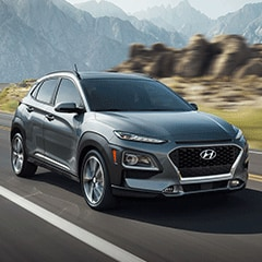 west-palm-beach-hyundai-kona-for-sale-near-me