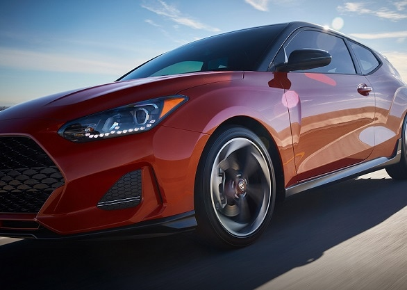 hyundai-veloster-safety-rating