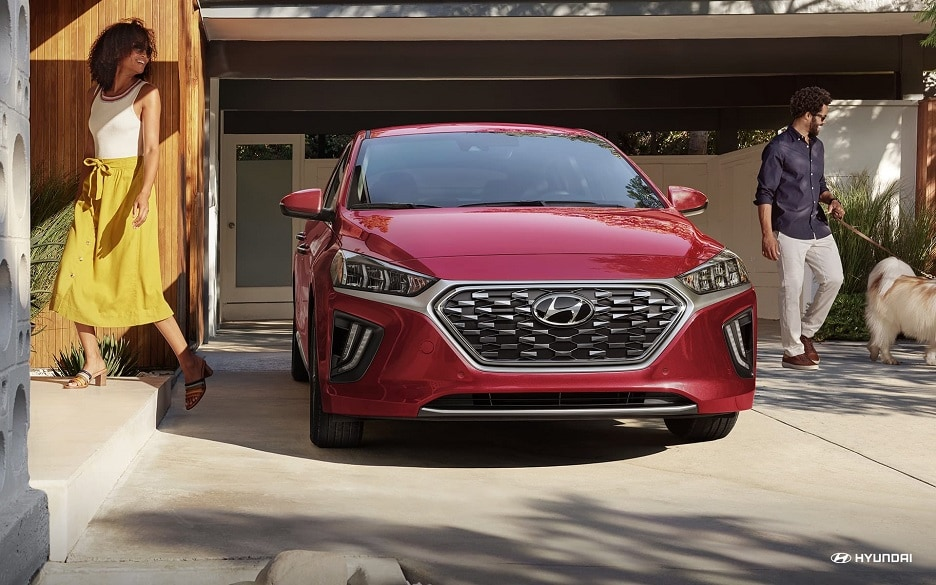 west-palm-beach-hyundai-ioniq-for-sale