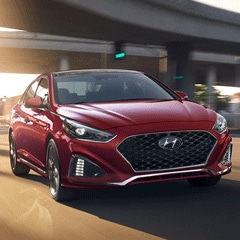 west-palm-beach-hyundai-sonata-performance
