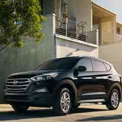 west-palm-beach-hyundai-tucson-exterior-features