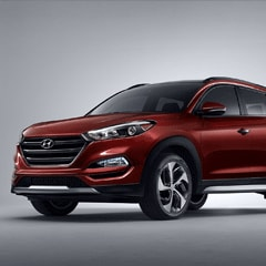 west-palm-beach-hyundai-tucson-safety-features