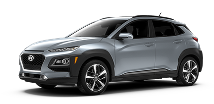 west-palm-beach-hyundai-kona-deals