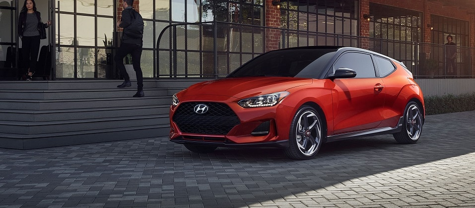 hyundai-veloster-for-sale-near-me