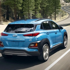 2019-hyundai-kona-deals