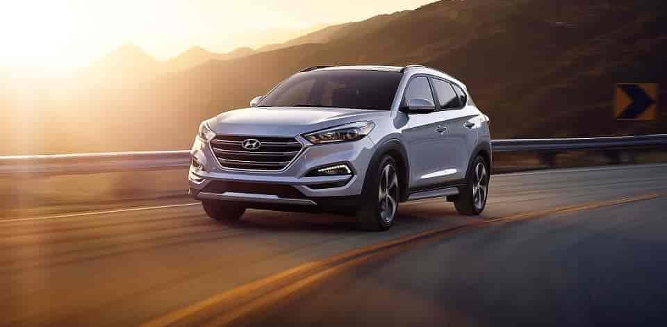 hyundai-tucson-for-sale-near-me