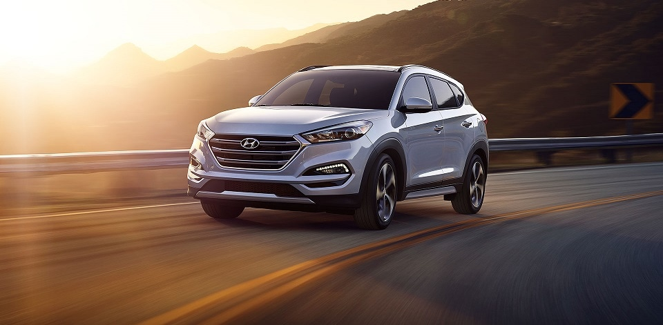 west-palm-beach-hyundai-tucson-performance