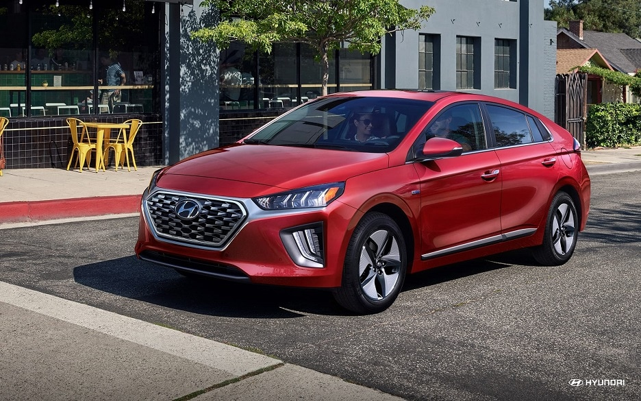 west-palm-beach-hyundai-ioniq-safety-features