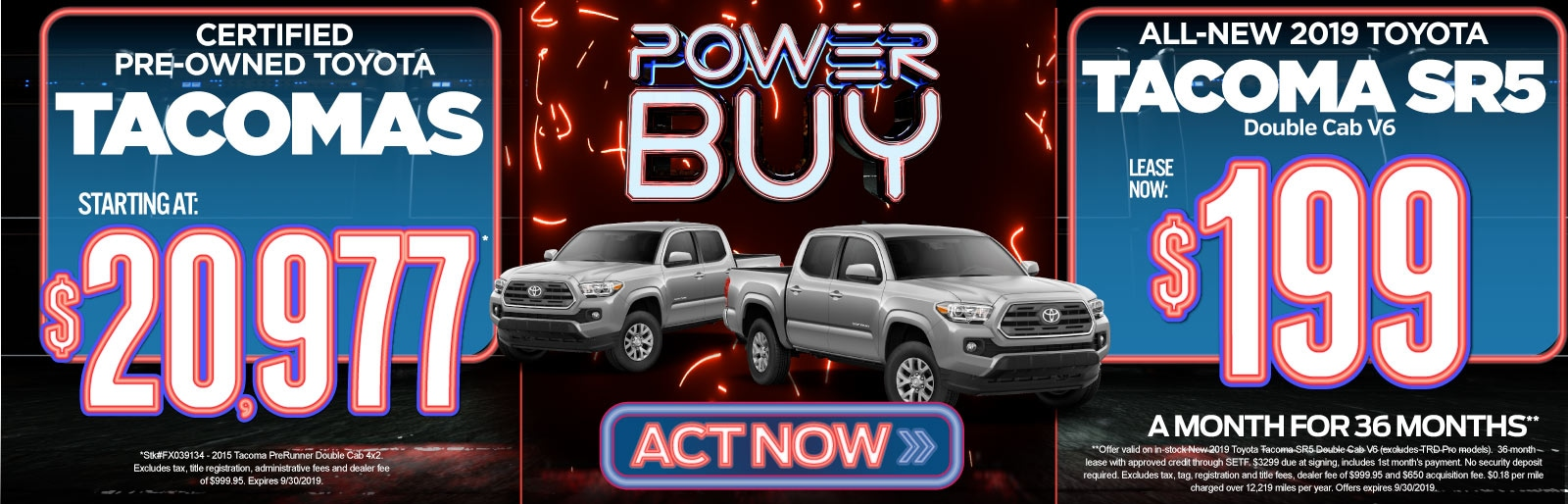 Palm Beach Toyota | New and Used Toyota Cars in West Palm Beach