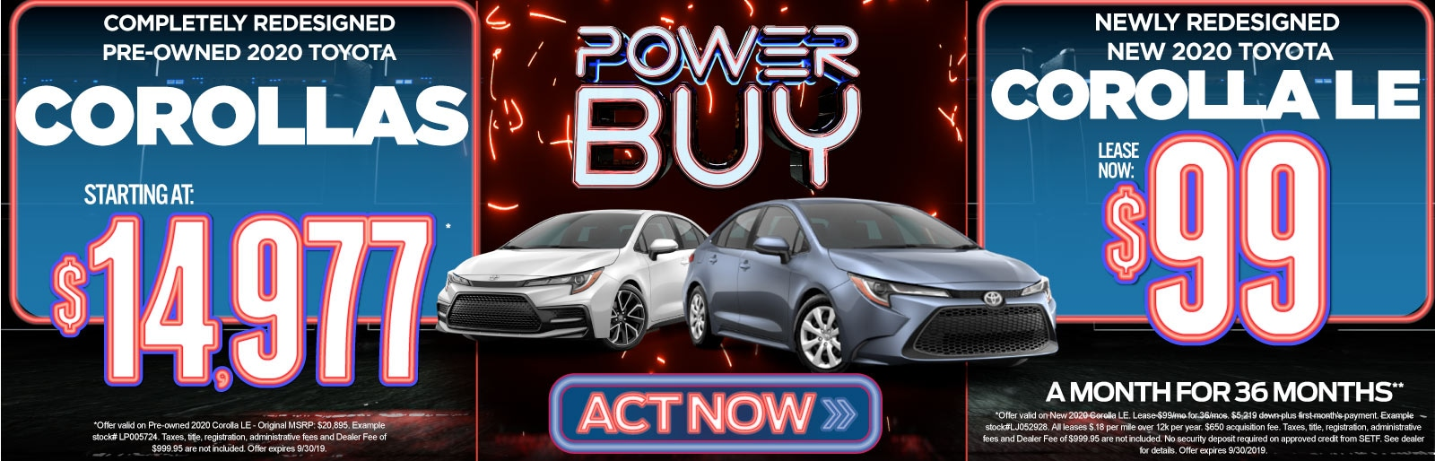 Toyota Of South Florida >> Palm Beach Toyota New And Used Toyota Cars In West Palm Beach