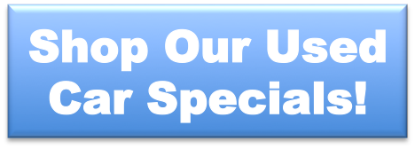 Used Specials Blue.png