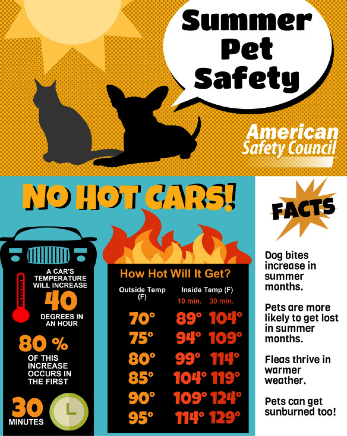 Pet Safety Chart.png