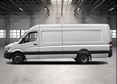 9fcf17a466 Palmery Motors Commercial Vans Woodbridge Ontario