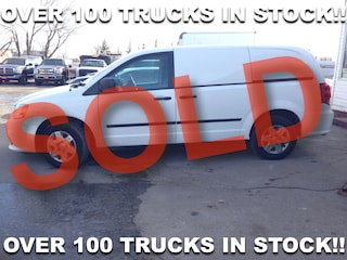 Used 2012 Ram Cargo Van C/V Divider Shelves Cargo in Woodbridge, ON