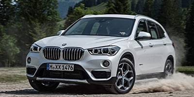 New BMW X1 For Sale in Albany NY