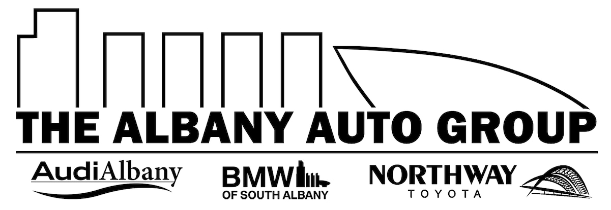The Albany Auto Group