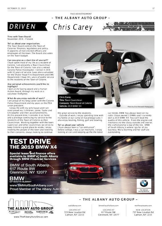 Albany Business Reviews Albany Ny Latham Schenectady