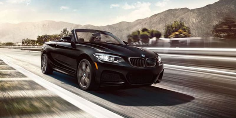 New BMW 2 Series For Sale in Albany NY