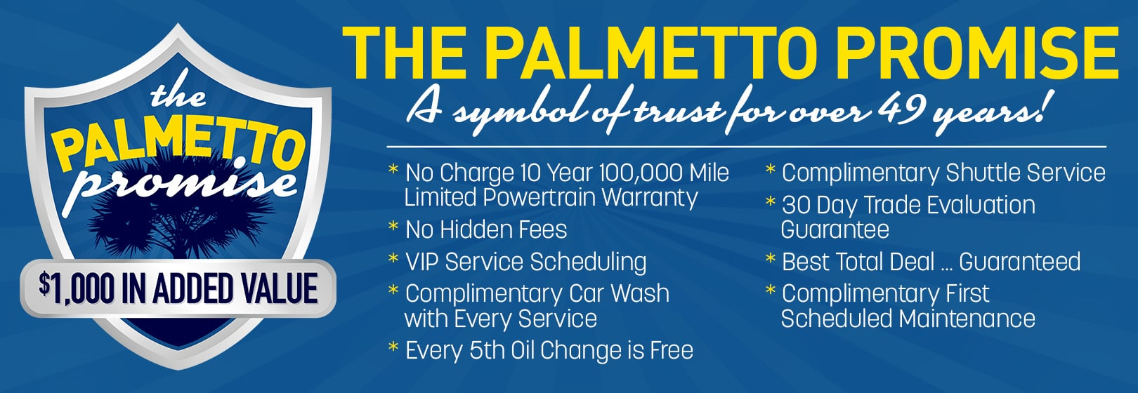 New Ford Inventory Palmetto Ford Lincoln In Charleston