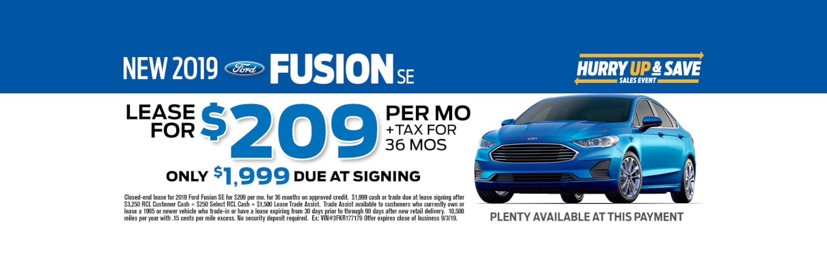 Palm Springs Ford >> New Ford Used Car Dealer In Cathedral City Ca Palm Springs Ford