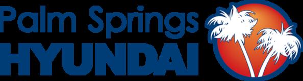 Palm Springs Hyundai