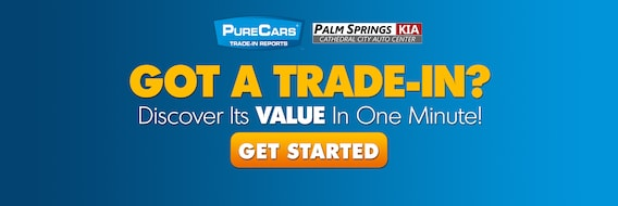 Kia Palm Springs >> New Kia Used Car Dealer In Cathedral City Ca Palm